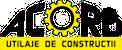 Acord Utilaje Constructii